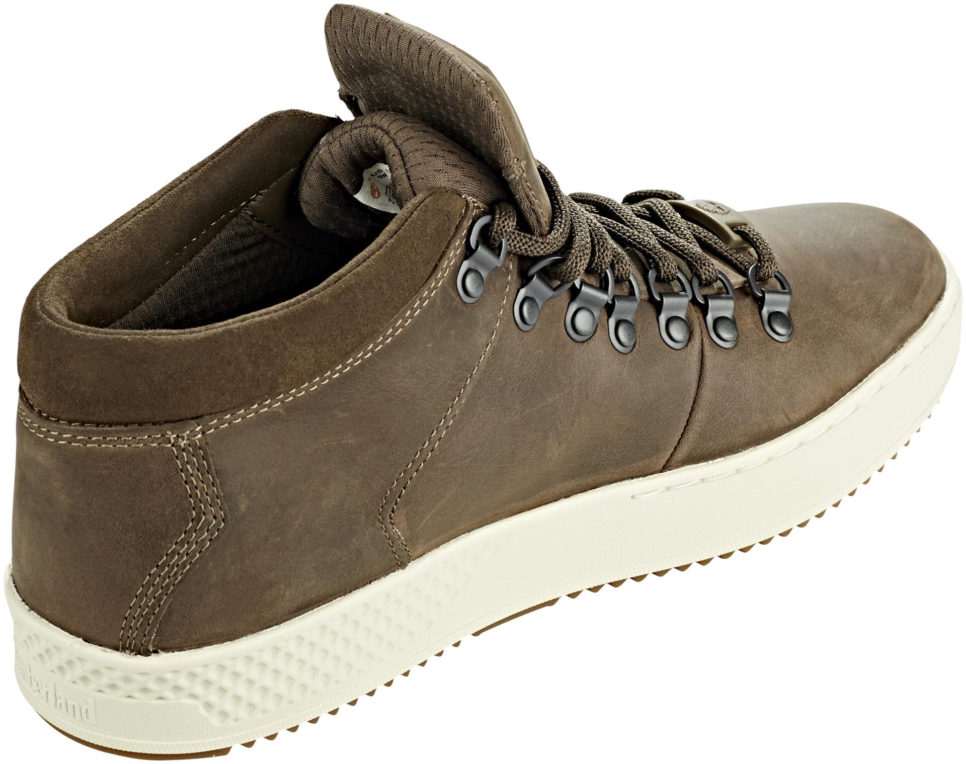 timberland scarpe uomo nuova collezione